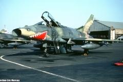 42125 11YE Requin Avant G Dia Djibouti 0778