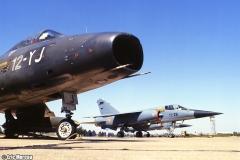 99 12-YJ et F-1C 80 12-ZB Avant D Dia66 Tours 280476 EM